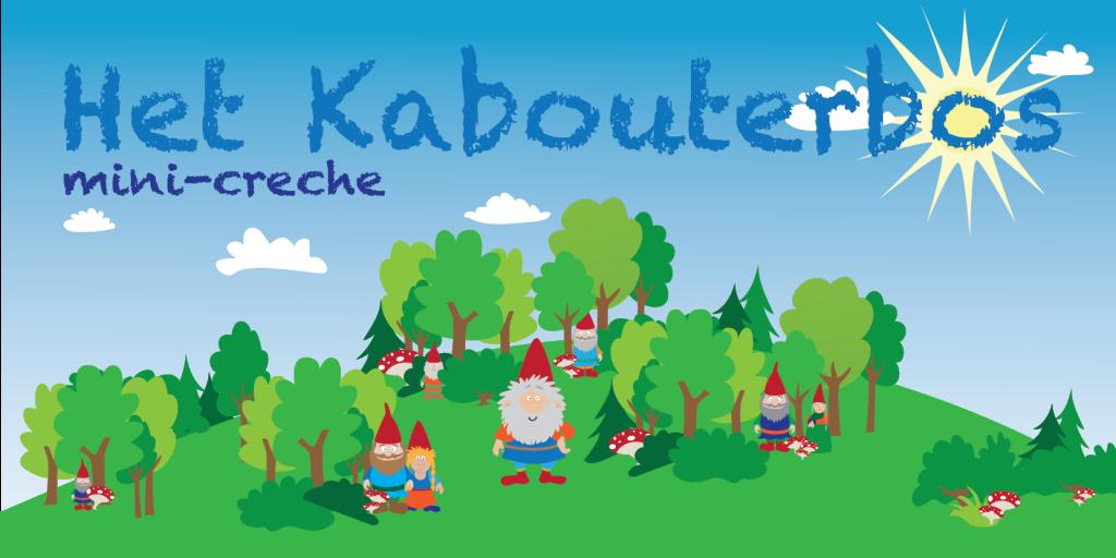Het Kabouterbos